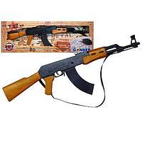 Gonher: Command. Штурмовая винтовка AK-47