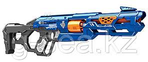 ZECONG: бластер Long Gun