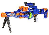 ZECONG: бластер Sniper Gun