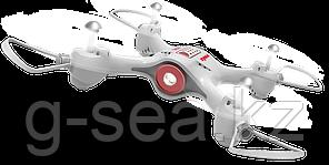 Syma: Квадрокоптер р/у X23