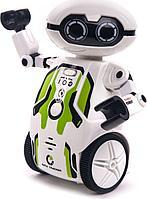 Silverlit: Робот Мэйз Брейкер зеленый