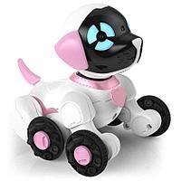 """WowWee: Робот """"Чиппи"""" белый"""