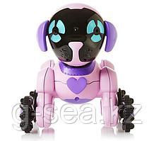 """WowWee: Робот """"Чиппи"""" розовый"""
