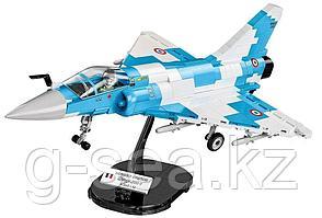COBI: Истребитель MIRAGE 2000, 400 дет.