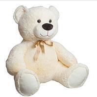 Fancy: Медведь Мика