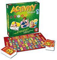 Piatnik: Activity - Юбилейное издание
