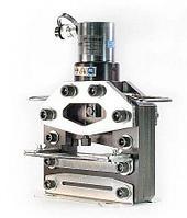 Гидравлический шинорез КВТ ШР-150 NEO 76503