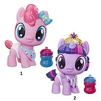 """My Little Pony: Игрушка пони """"Малыш"""""""
