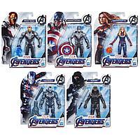 Avengers.Endgame: Фигурка Мстители 15см