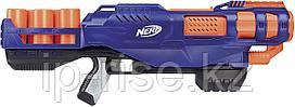 Nerf: Elite. Трилоджи ДС-15