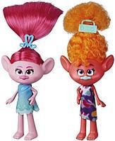 Trolls: Игрушка кукла Тролли в ассортименте