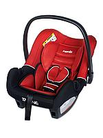 Nania: Автокресло Beone SP LX Red (0-13 kg) 0+