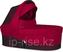 Люльки и сиденья для колясок