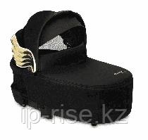 Cybex: Спальный блок для коляски Priam III FE JS Wings