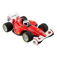 Chicco: Машинка Ferrari на р/у 3г+