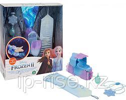 """Disney Frozen: Набор """"Волшебная рукавица """"Эльзы"""""""