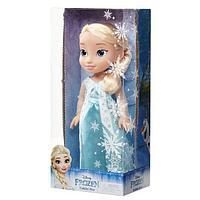 Jakks Pacific: Disney Frozen. Малышка Эльза/Анна 35см в асс.
