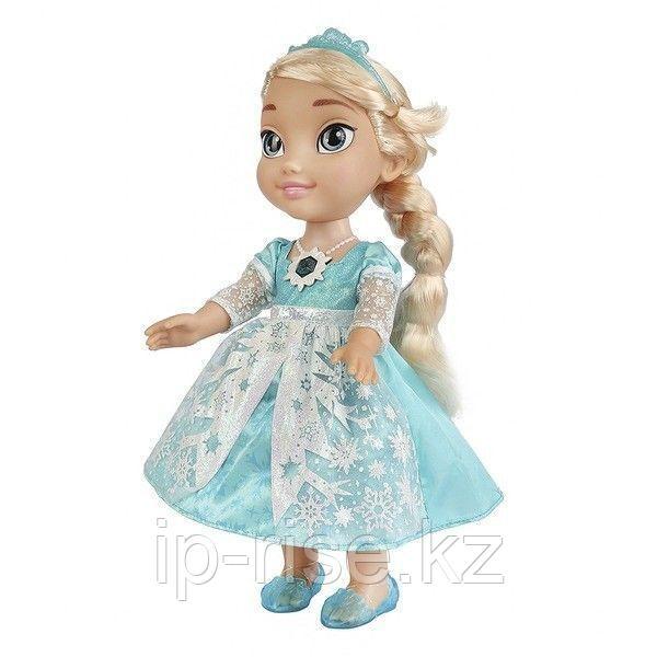 Jakks Pacific: Disney Frozen. Эльза и Олаф - фото 3