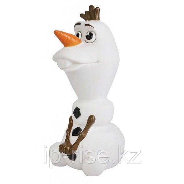 Jakks Pacific: Disney Frozen. Эльза и Олаф - фото 5