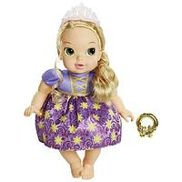 Jakks Pacific: Disney Princess. Малышка Рапунцель 30,5см