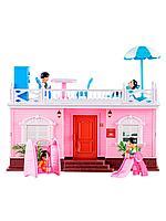 Sweety Home: Игр. н-р вилла со светом