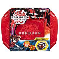 Bakugan: Кейс для хранения