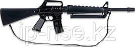 Gonher: Command. Штурмовая винтовка M-118