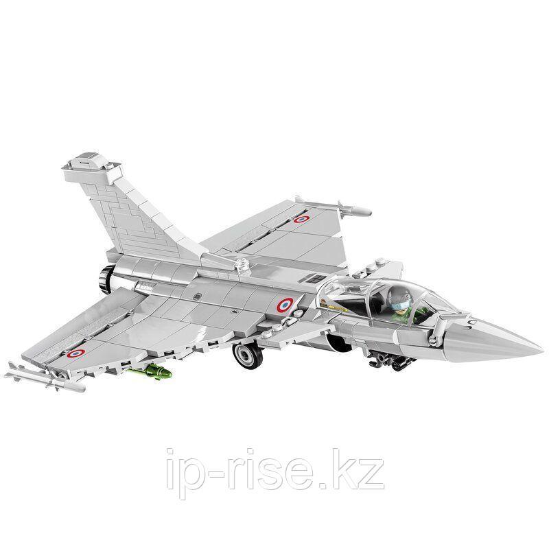 COBI: Истребитель RAFLE C, 390 дет.