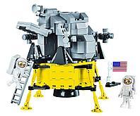 COBI: Космический корабль APOLLO 11, 370 дет., фото 1