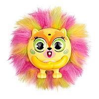 Tiny Furry: Интерактивная игрушка Mocha