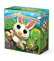 Goliath: Игра интерактивная Кролик - попрыгунчик