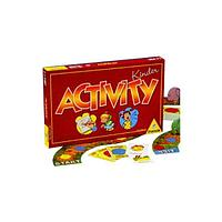 Piatnik: Activity для Малышей