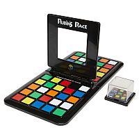 """Rubik's: """"Rubik's RACE"""""""