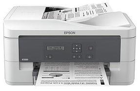 Принтер для черно-белой печати