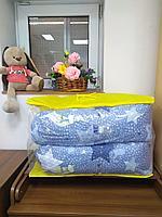 Подушка для беременных звездочки