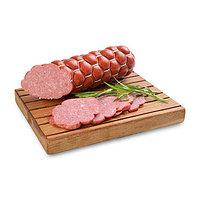 """Добавка для колбасных изделий, приправа вкуса """"Сервелат варено-копченый"""""""