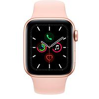 Смарт Часы /  Watch Series T5 / Lux / Android / iPhone