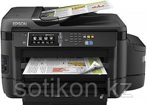 МФУ Epson L1455 фабрика печати