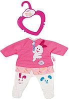 """Одежда для кукол """"Беби Бон"""" my little Baby born Бэби Борн Одежда для куклы 32 см"""