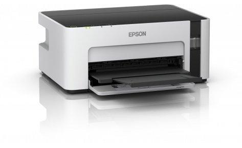 Принтер Epson M1120 фабрика печати