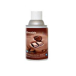 Молочный шоколад освежитель воздуха