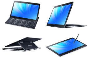 Ноутбуки Планшеты Компьютеры