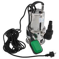 Насос дренажный Oasis DN 175/7, для грязной воды, 550 Вт, напор 7 м, 175 л/мин