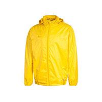 Ветровка 2K Sport Performance, yellow, M