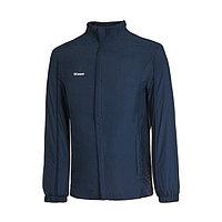 Куртка парадная 2K Sport Performance, navy, размер XL
