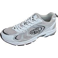 Кроссовки 2K Sport Acvilon, white/dark-grey, размер 45