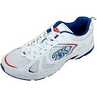 Кроссовки 2K Sport Acvilon, white/royal/red, размер 42