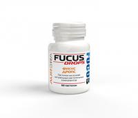 Фукус Дропс (Fucus Drops). Компания Аврора
