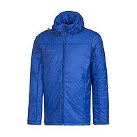 Куртка утепленная 2K Sport Performance, royal, размер XXL