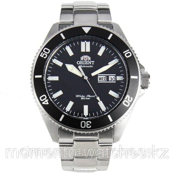 Мужские часы Orient RA-AA0008B19B